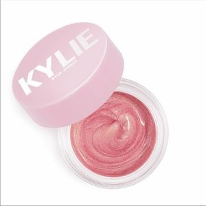 Kylie Cosmetics Jelly Kylighter Pink Paper LAST 1!